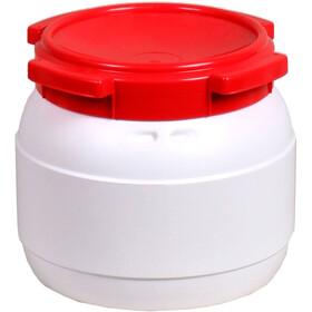 Basic Nature Transport Container apróx. 10,4 L